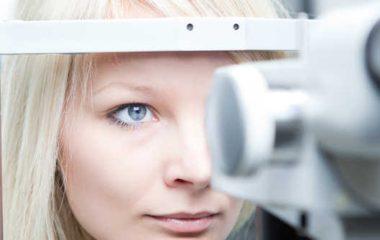 Comprehensive Eye Exams in Humble, TX