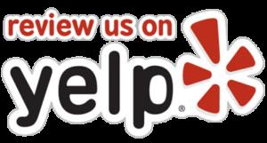 Deerbrook Eye Care Yelp Reviews