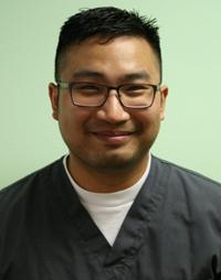 Dr. Felipe Ly